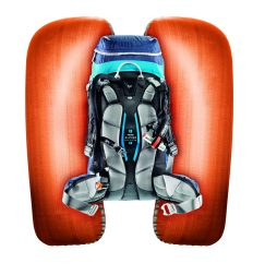 Deuter OnTopTourABS38plus_SL_16_Airbags4