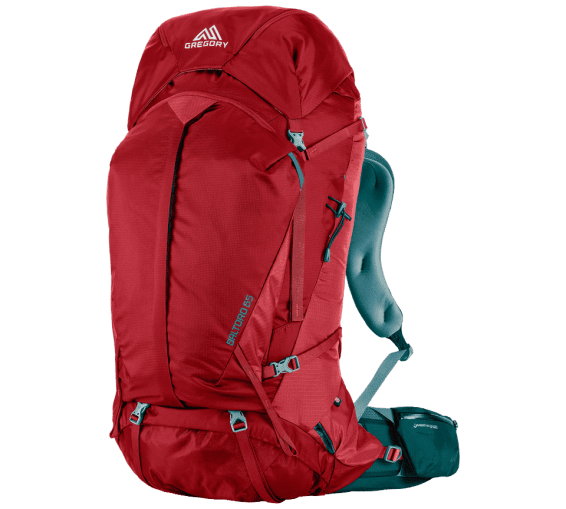 GMP_Baltoro-65_Spark_Red_front