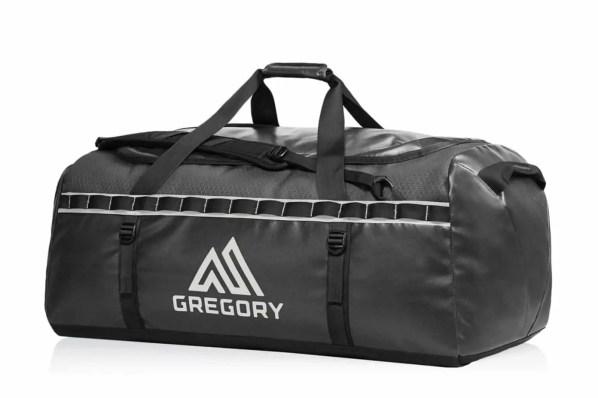 Gregory GMP_Alpaca-Duffel-120_Black_front copy29