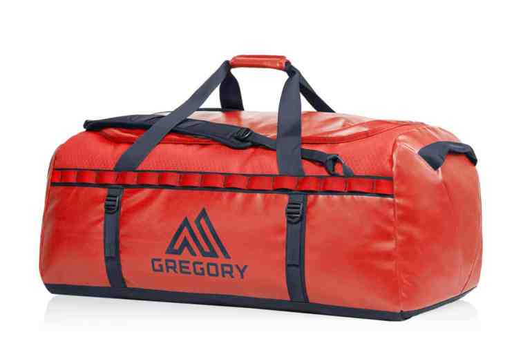 Gregory GMP_Alpaca-Duffel-120_Flame-Red_front copy31