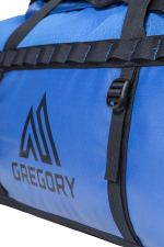 Gregory GMP_Alpaca-Duffel_detail_Compression-Straps copy3