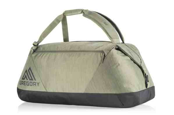 Gregory GMP_Stash-Duffel-115_Dark-Olive_front copy21