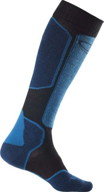 Icebreaker_M_FW13_SOCKS_SKI_PLUS_LITE_OTC_BLACK_LARGO_FORCE_no_model_IBN704K74_1