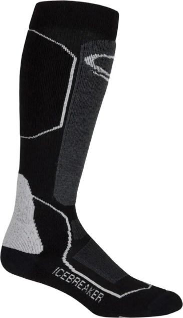Icebreaker_w_fw13_socks_ski_plus_mid_otc_ibn721a73_1