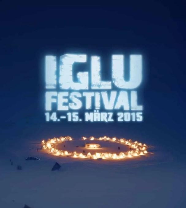Iglu Festival 5