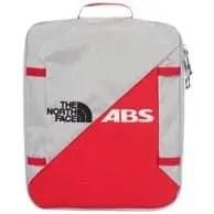 The North Face ABS Modulator – modulares ABS Airbagsystem, kompatibel mit 95% aller Rucksäcke