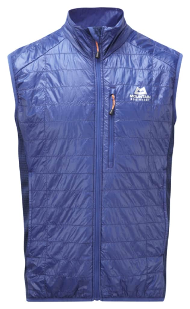 ME_Switch_Vest_Mens_Cobalt_klein