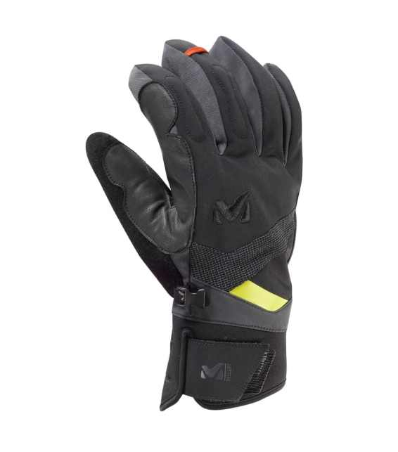 MIV6209_TOURING_TRAINING_GLOVE_6219