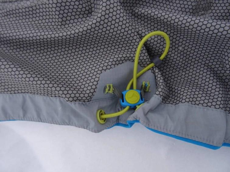 Montane Trailblazer Stretch Jacket 11
