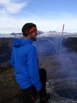 Montane Trailblazer Stretch Jacket 2
