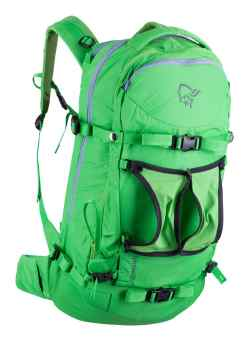 Norrona_lyngen_Pack35L_junglefever_right