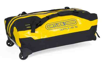 Ortlieb Duffle RS1