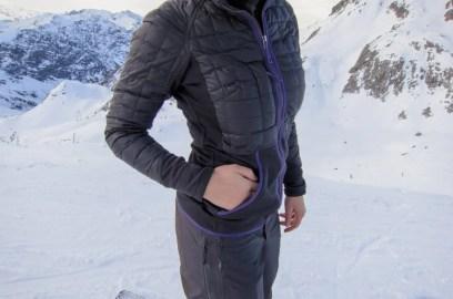 Patagonia Hybrid W's Jacket_003