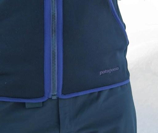 Patagonia Hybrid W's Jacket_018