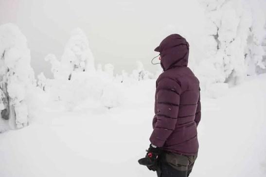 Rab Women's Neutrino Endurance Jacket-7