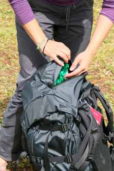 Rucksack Bach Specialist FA1_007ie