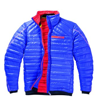 S09341_terrex DownBlaze Jacket