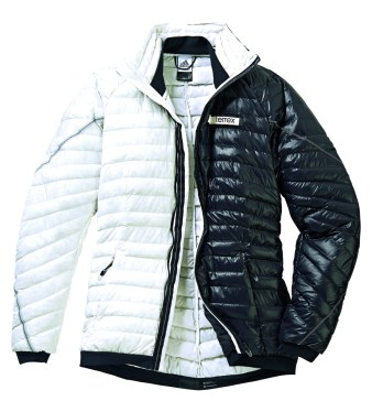S09443_W terrex DownBlaze Jacket