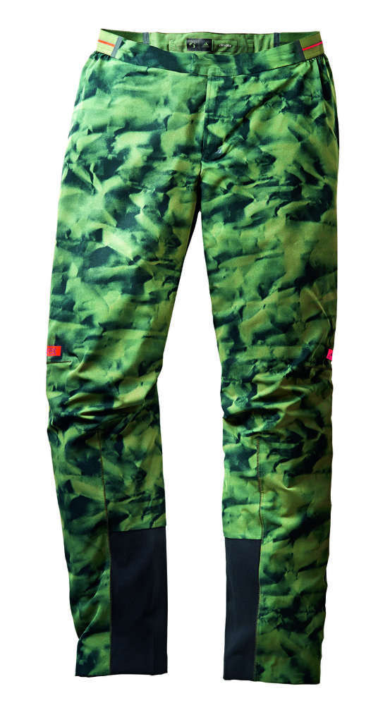 S10660_terrex MountainFlash Pant