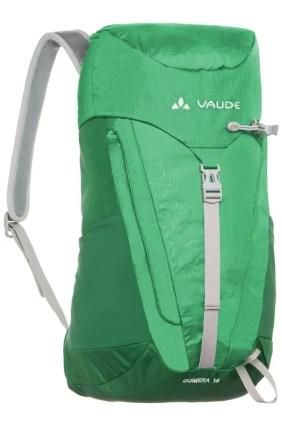 VAUDE_Gomera 24_grasshopper_11951_489
