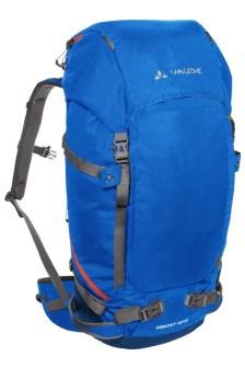 VAUDE_Simony 40+8_hydro blue_11926_713