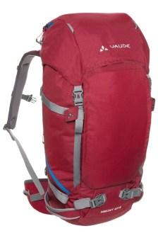 VAUDE_Simony 40+8_indian red_11926_614