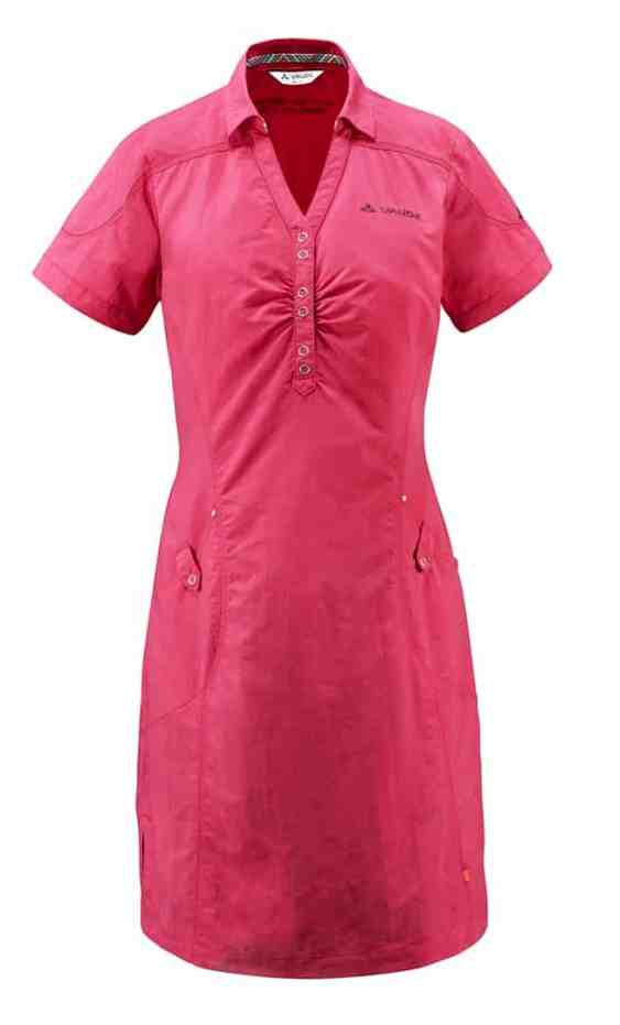 VAUDE_Womens Skomer Dress_grenadine_05416_201