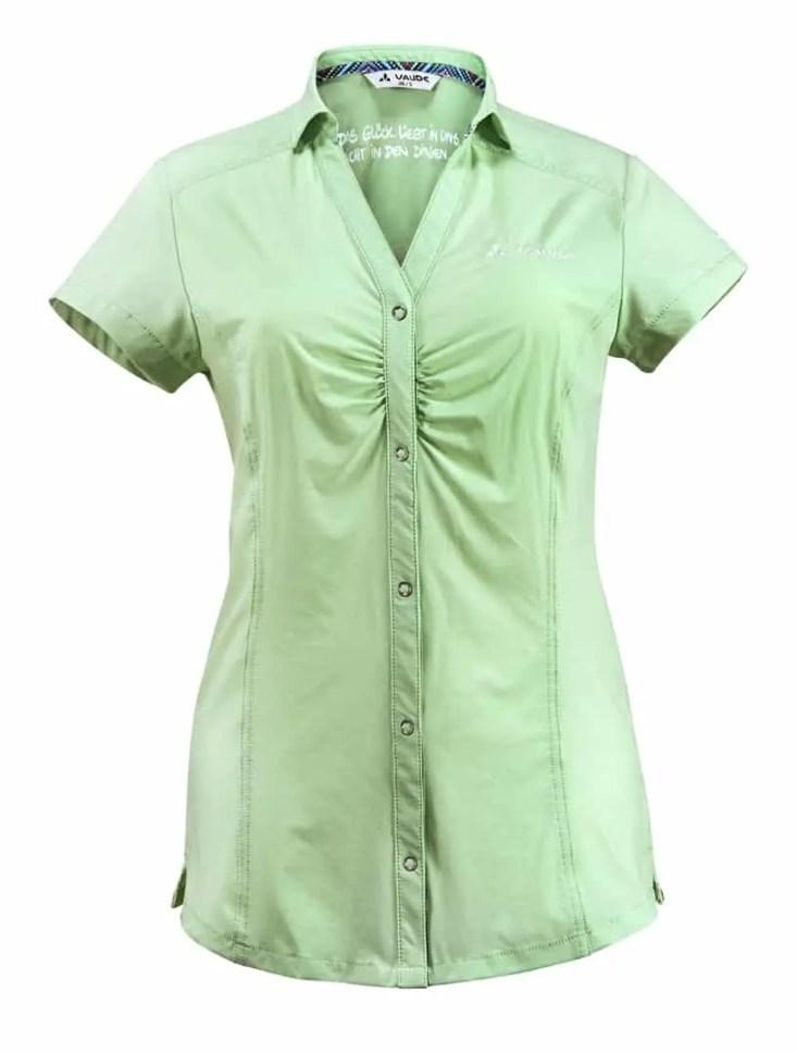 VAUDE_Womens Skomer Shirt_may green_05438_454