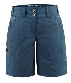 VAUDE_Womens Skomer Shorts_baltic sea_05406_334