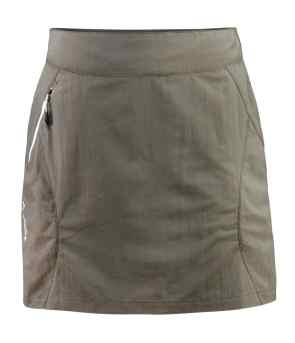 VAUDE_Womens Skomer Skirt_coconut_05422_509