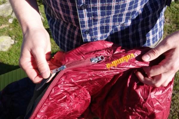 Valandre Bloody Mary 10