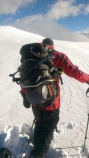 Vario Base Unit 40l ABS 12