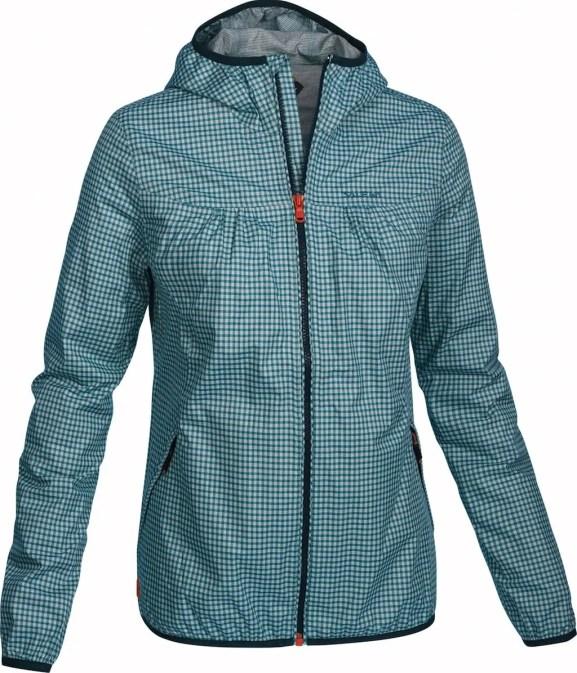 Women_AMBIEZ_PTX_Jacket