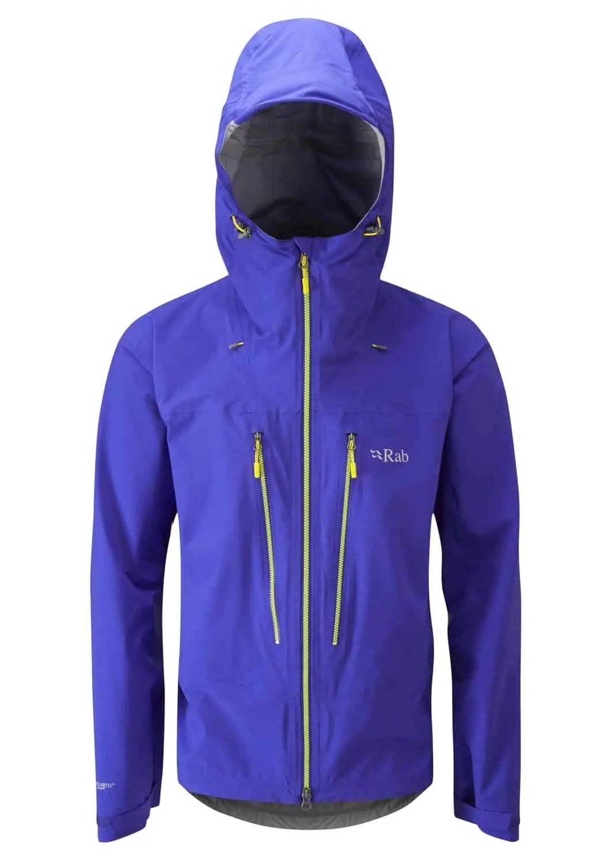 neo_alpine_jacket_vivid