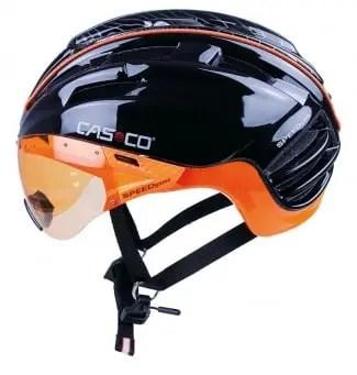 t_speedgams_helmet_cascohelme_4411536_m1305