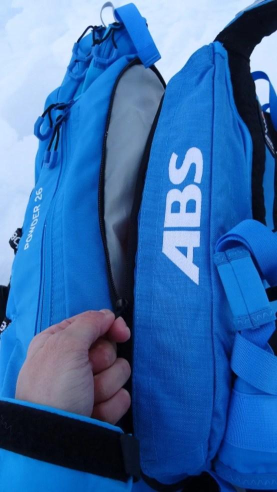 ABS-Rucksack Powder 16l_36