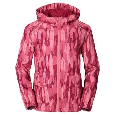 Girls Conkers Jacket_1603602-7602_rosebud all over