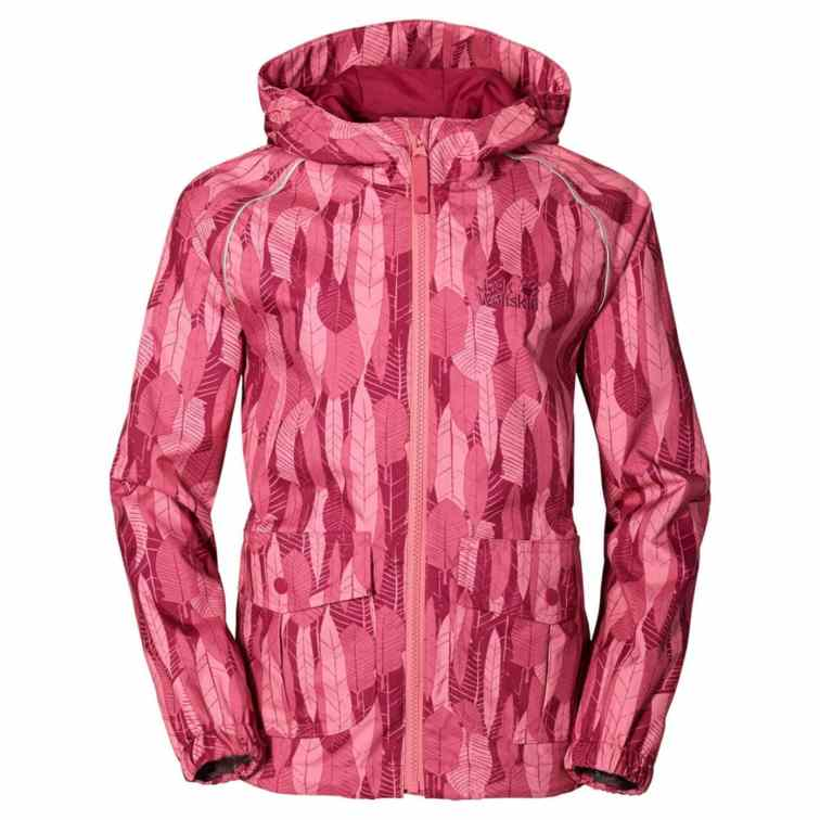 Girls Conkers Jacket_1603602-7602_rosebud all over
