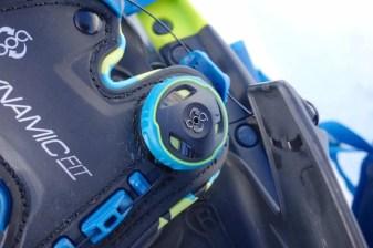 Tubbs Flex VRT Snowshoes 3