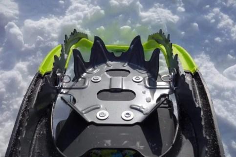 Tubbs Flex VRT Snowshoes 30