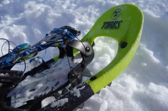 Tubbs Flex VRT Snowshoes 33