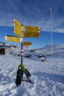 Tubbs Flex VRT Snowshoes 37