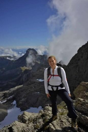 Karin Lehmann 4