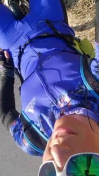 adidas Trail Race SS 01