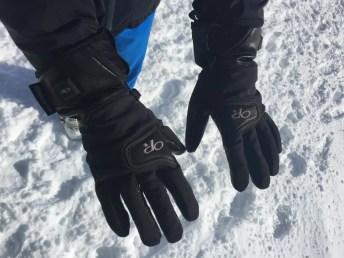 OR Stormtracker Gloves_3