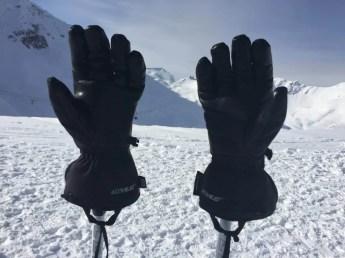 OR Stormtracker Gloves_9