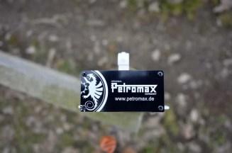 Petromax bl1540 05