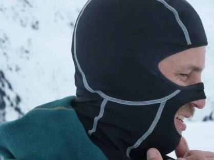 Craft Thermal Face Protektor 02