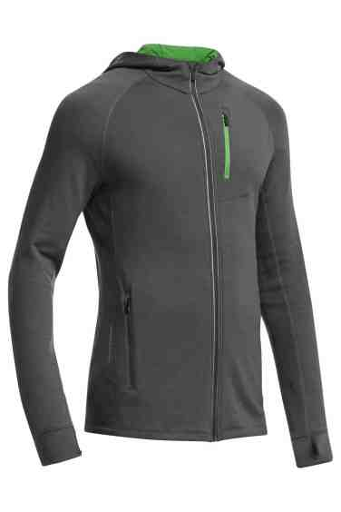 Icebreaker_M_SS15_NH__Quantum_LS_Zip_Hood_No_Model_101465003_1 (1)