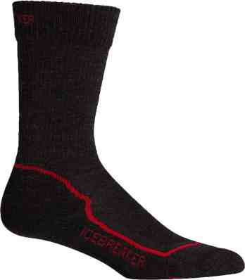 Icebreaker_M_SS15_SH_Socks_hike_plus_lite_crew_jet_melange_red_black_no_model_IBND08J70_1